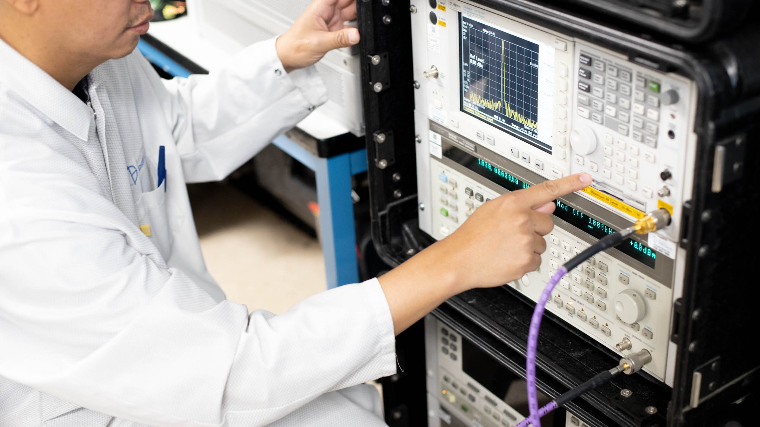 rf-microwave-calibration-services