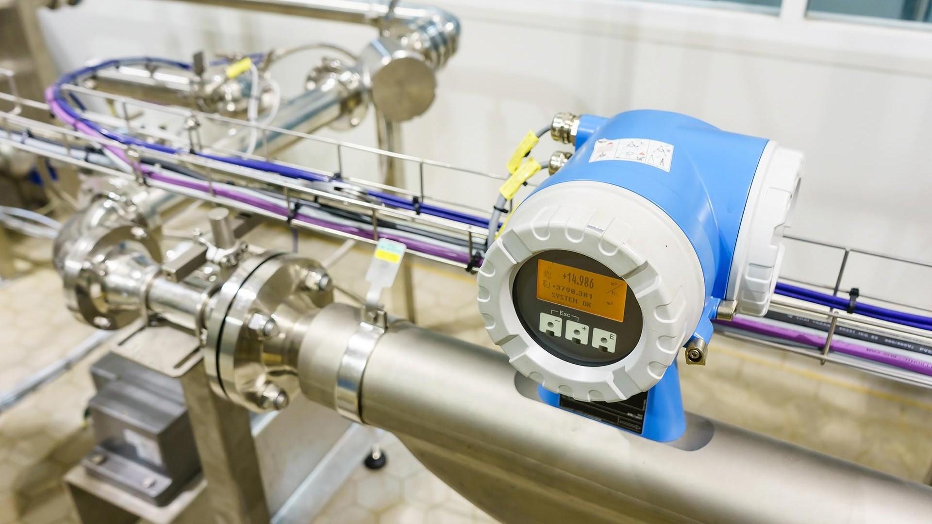 flow-liquid-equipment-calibration-capabilities