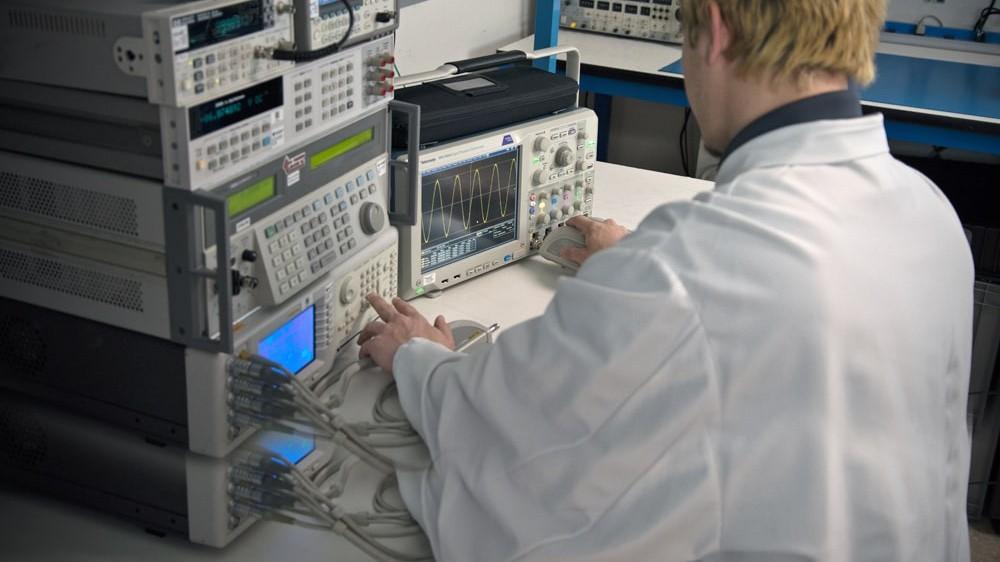 electrical-calibration-capabilities