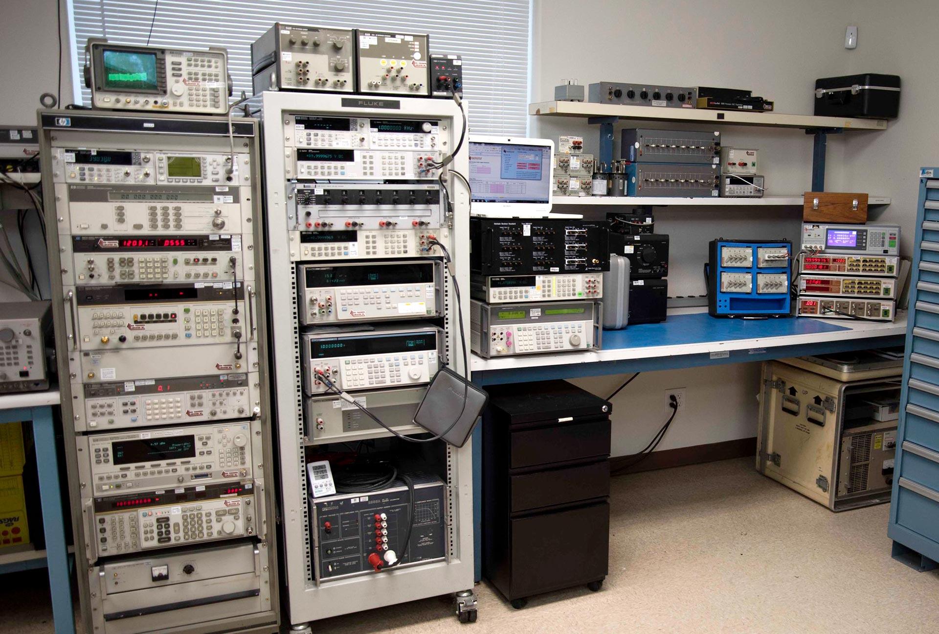 instrument-calibration-services