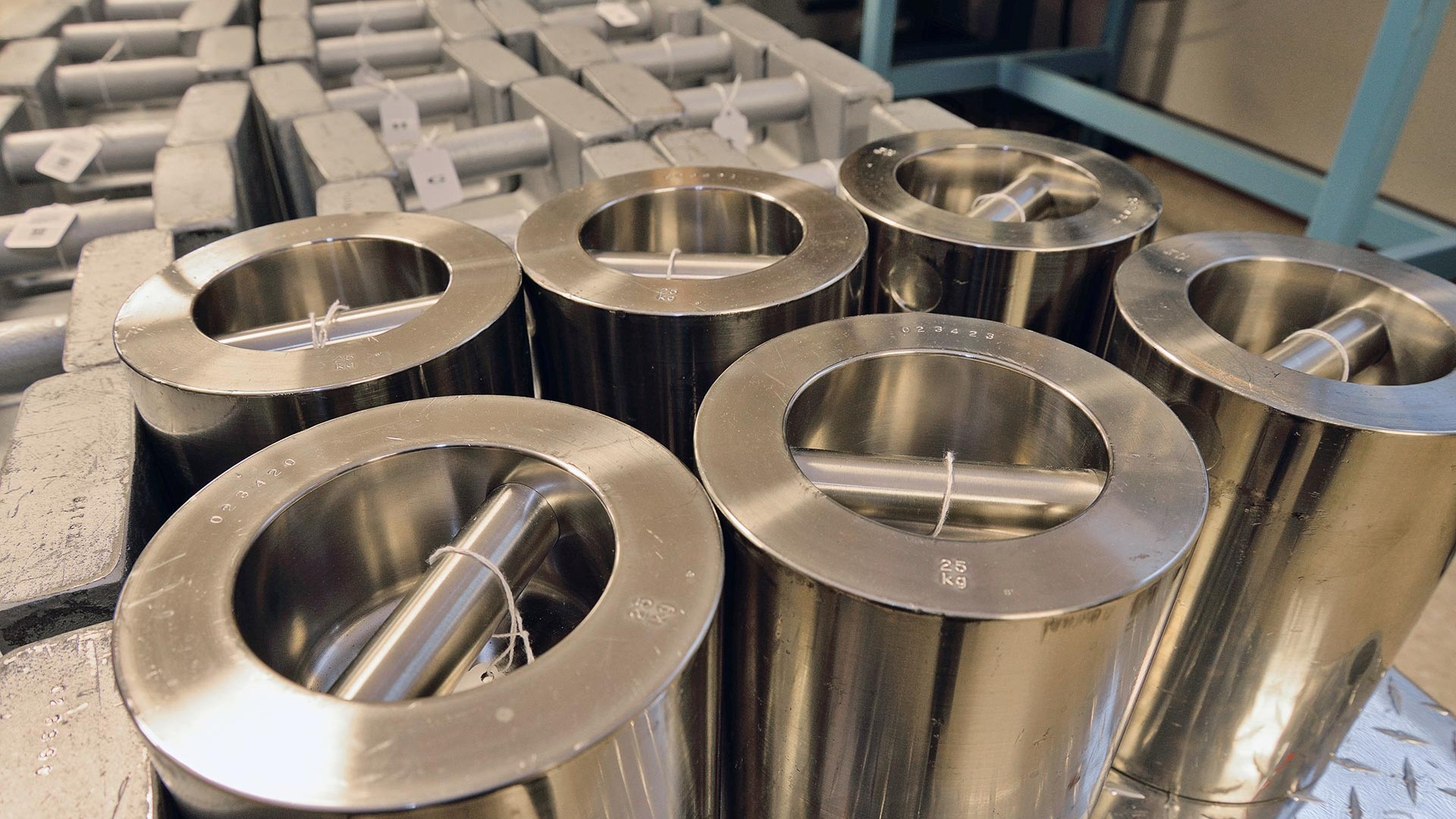 mass-calibration-capabilities