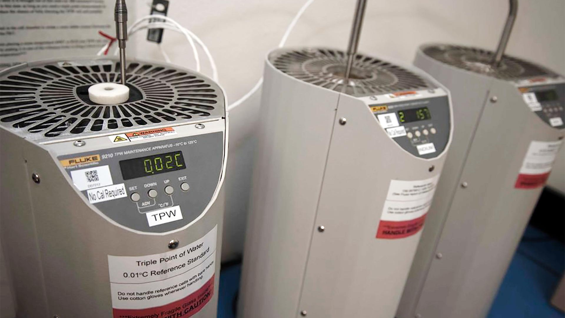 triple-point-temperature-calibration-capabilities