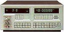 Wavetek 4800A Multifunction Dmm Calibrators