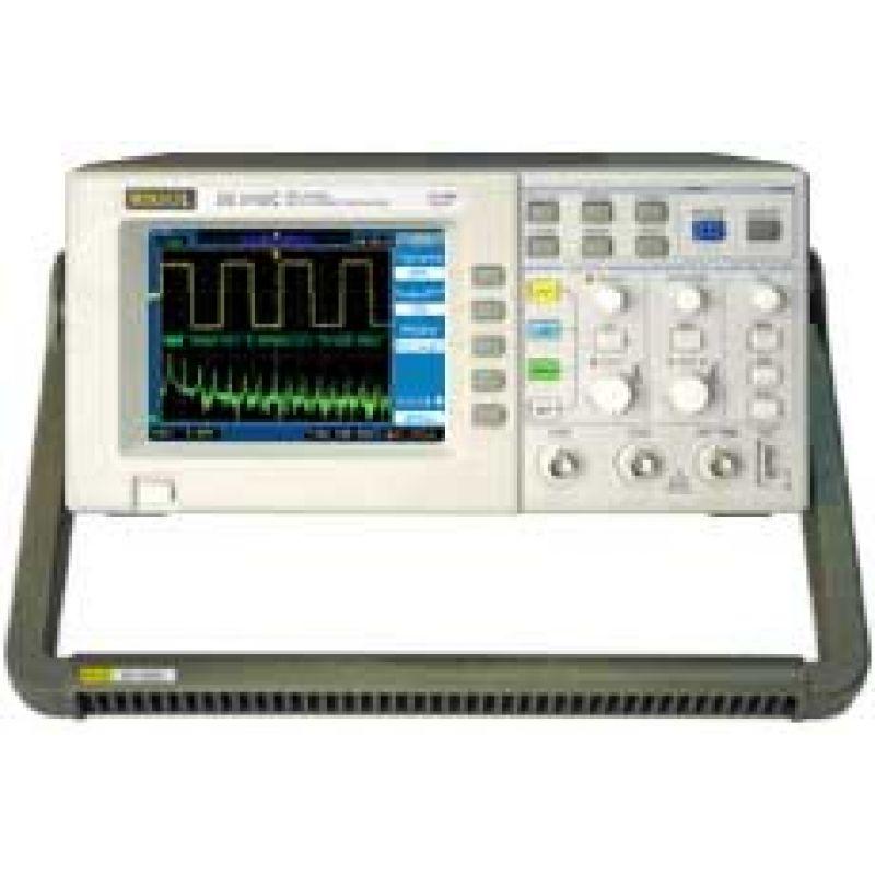 Rigol Ds5102C Ds5000 Series Digital Oscilloscope