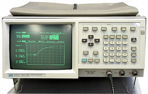 Agilent 54200D 200 Msa/S Digitizing Oscilloscope,50 Mhz
