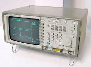 Agilent 54506B 300Mhz, 500Ms/S, 4-Ch General-Purpose Oscilloscope