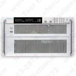 Chroma 62120-80 Power Supplies Dc