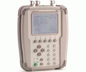 Aeroflex Inc 35Xx0Pt02 Analog Oscilloscope