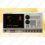 Yokogawa 700320 10Mhz, Dig. Oscilloscope (Waveform Anyls)