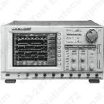 Yokogawa 700540 500Mhz, 4Ch Digital Oscilloscope