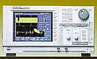 Yokogawa 700822 2-Ch,8M W/Ch,500Ms/S,Digital Oscilloscope