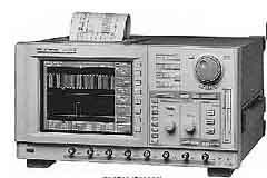 Yokogawa 700861 6-Ch,2M W/Ch,500Ms/S,Digital Oscilloscope