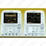 Yokogawa 701515 Dl1520L,2-Ch,1M Word,200Ms/S,Digital Oscilloscope