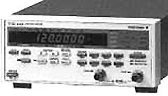 Yokogawa 704111 Tc110: 120 Mhz Model W/O Channel C Input