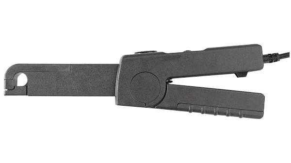 Tektronix A622 Accessories