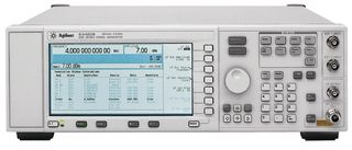 Agilent E4421B Epm Series Power Meter