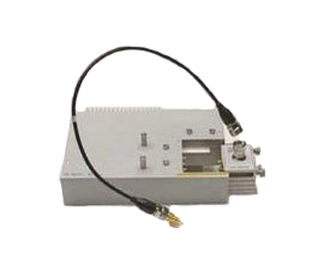 Agilent 11694A 3 Mhz To 500 Mhz,75 Ohms Matching Transformer