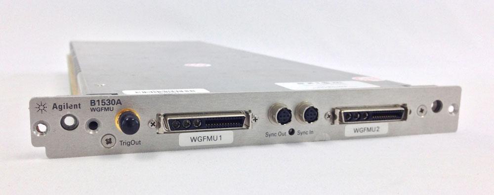 Keysight B1530A Waveform Generator