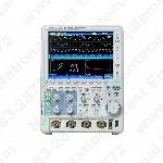 Yokogawa Dlm 2024 Mixed Signal Oscilloscope 4Ch, 200Mhz