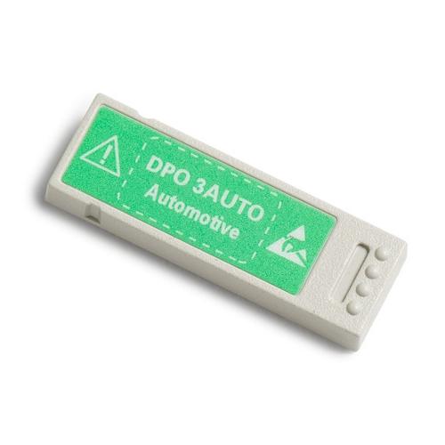 Tektronix Dpo3Auto Accessories