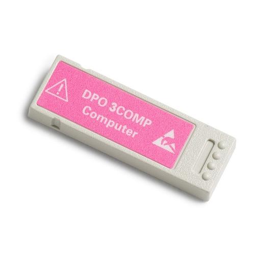 Tektronix Dpo3Comp Accessories