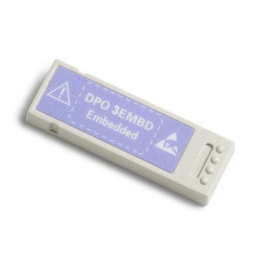 Tektronix Dpo3Embd Accessories