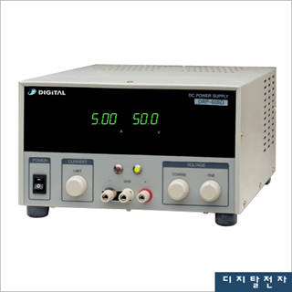 Digital Electronics Drp-505Tp 0~