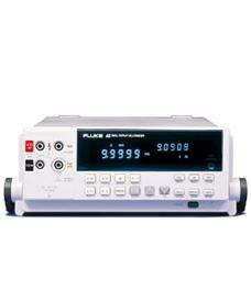 Agilent 45 Dual Display Multimeter