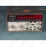 Agilent 5308A Agilent / Hp Universal Counter / Timer