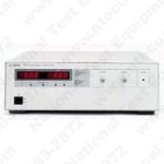 Agilent 6015A 1050W Dc System Power Supplies, No Interface, Single Output