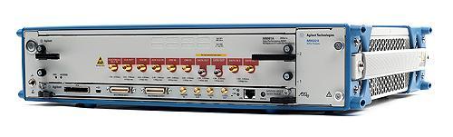 Keysight M8061A Bit Error Ratio Test