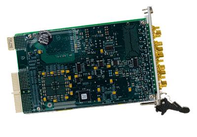 Keysight M9330A Arbitrary Waveform Generator