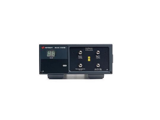 Keysight N1076B Dca Oscilloscope