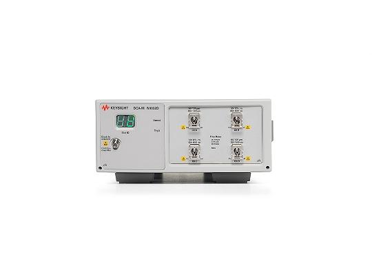 Keysight N1092D Dca Oscilloscope
