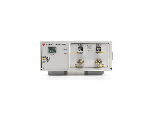 Keysight N1092E Dca Oscilloscope
