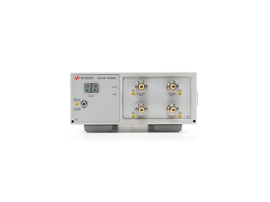 Keysight N1094B Dca Oscilloscope