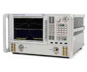 Keysight N5239A Microwave Network Analyzer
