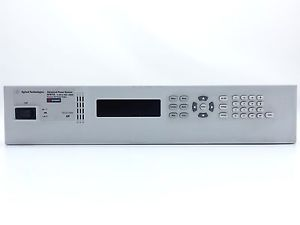 Keysight N7971A Advanced Power System - Dynamic Dc Power Supply