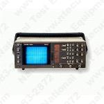 Phillips Pm3050 Analog Oscilloscope