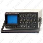 Phillips Pm 3295 Pm3295 350Mhz, Analog Oscilloscope