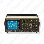 Phillips Pm 3320 200 Mhz, Digital Storage Oscilloscope