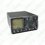 Phillips Pm 3323 Oscilloscopes