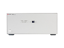 Keysight U3035P-024 Distribution Network, 2-Source, 250 Khz To Maximum Frequency