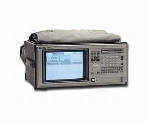 Aeroflex Inc 347773 Pattern Generators