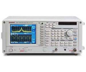 Advantest R3162 9Khz-8Ghz, Spectrum Analyzer(New, Advanced Info)