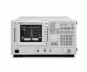 Advantest R3261 Spectrum Analyzers