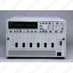 Advantest R6741A 30V,3A,30W, Multi-Ch Pwr Srcs W/ Const Pwr Dschr F