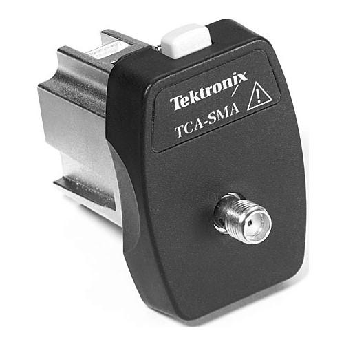 Tektronix Tca-Sma Accessories