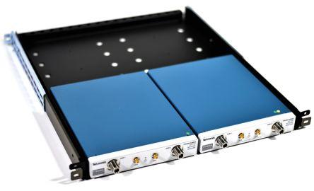 Tektronix Ttr500Rack Accessories