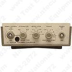 Agilent 5305B 1300 Mhz Counter